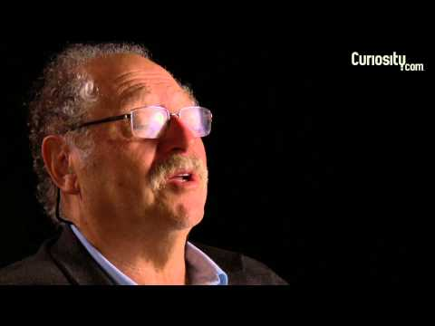 Yossi Vardi: Future of the Internet
