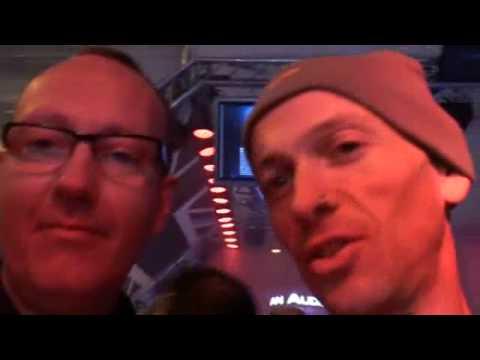 BPM 2009 VIDEO 6