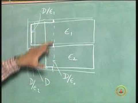 Lecture-14-Capacitors