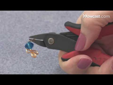 How To Choose Jewelry-Making Tools