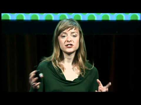 TEDxNewEngland | 11/01/11 | The Future of Nuclear Power: Getting Rid of Nuclear Waste.