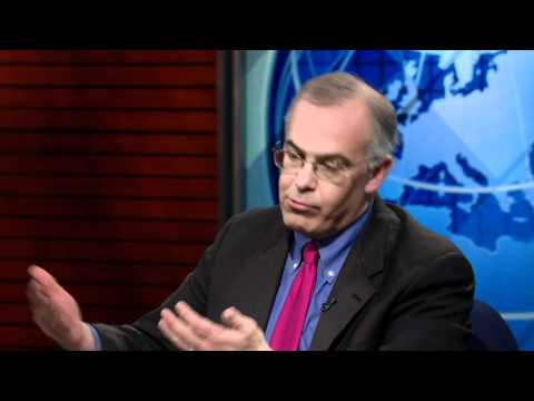 Shields and Brooks on Romney Taking Heat, Ron Paul's Vision, Obama's Fundraising