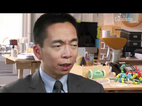 John Maeda: Post-Digital
