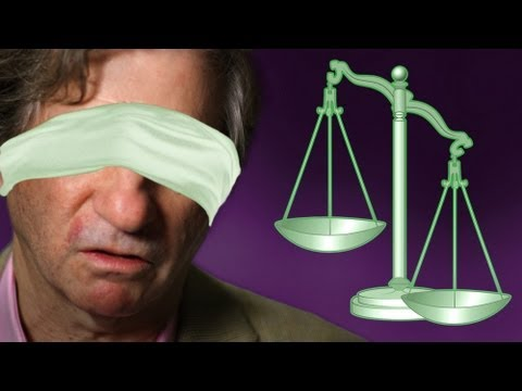 Fighting Wrongful Conviction: The Innocence Project