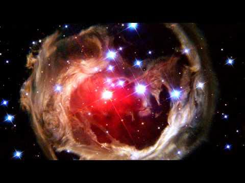 Hubble in Popular Culture