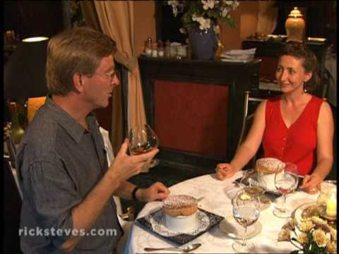 Rick Steves' Europe Outtakes: The Bloopers, Part 4