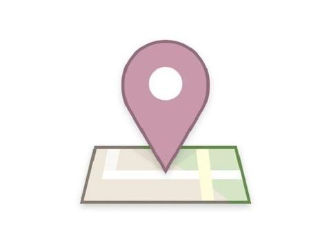 When Disaster Strikes, Ushahidi Gives Social Check-Ins a Purpose