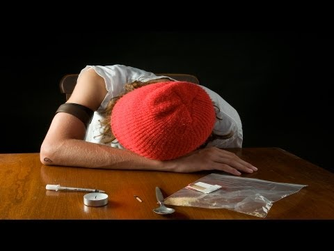 Common Causes of Substance Abuse and Addiction