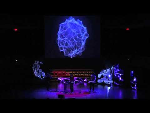 TEDxToronto -- Drasko V - Redefining Sound Design