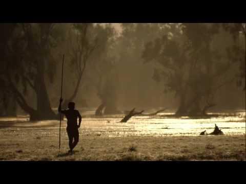 23.   Kakadu Wetlands • Australia