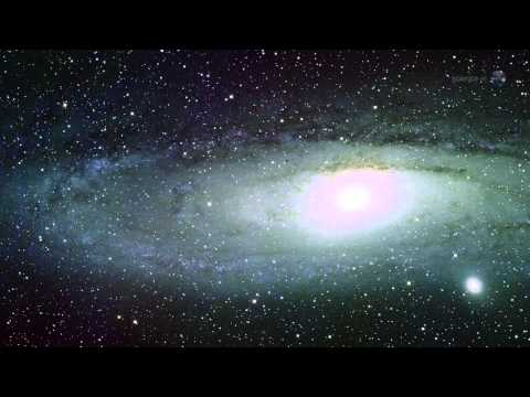 ScienceCasts: Andromeda vs. the Milky Way: Astronomers Predict a Titanic Collision