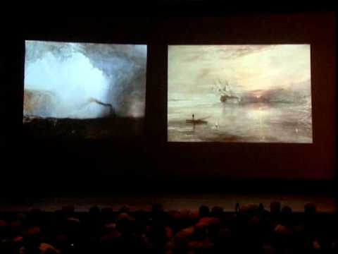 J. M. W. Turner - Turner and America - Part 3 of 5