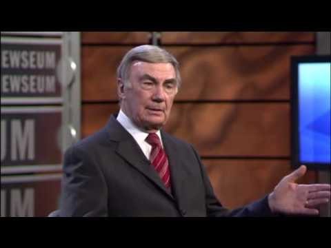 Inside Media with Sam Donaldson (Part 3)