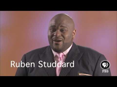 GREAT PERFORMANCES | We Love Ella! | Koz & Studdard | PBS