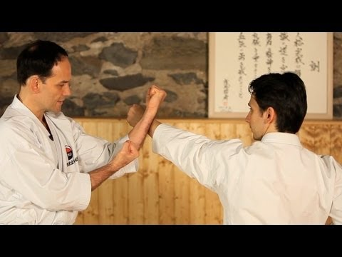 Understanding the History of Karate
