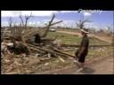 Storm Chasers - Greensburg Devastation