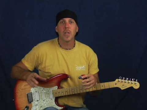 Plug In Shorts lesson Analog vs Digital recording defined guitar tone drums pt1 get free backstage pass