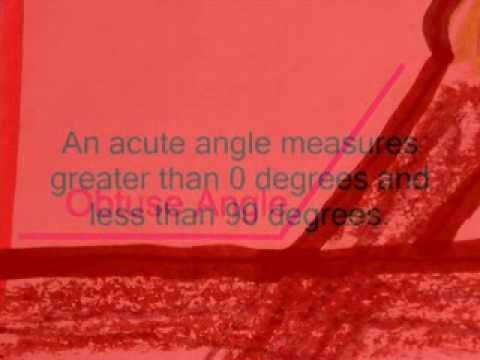 Angle Movie 2