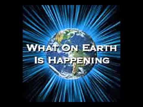 Mark Passio - What On Earth Is Happening - September 4, 2011