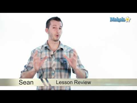 Windows Live Messenger - Review