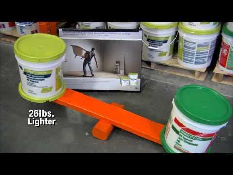 USG Ultra-Lightweight Joint Compound