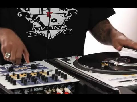 How to DJ: Choosing a DJ Mixer