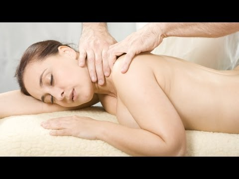 Does Chiropractic Help Relieve Stress?
