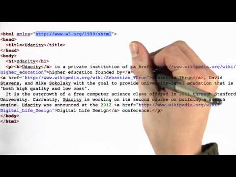 cs101_hw1_00_s_Search-Engines-and-the-Web