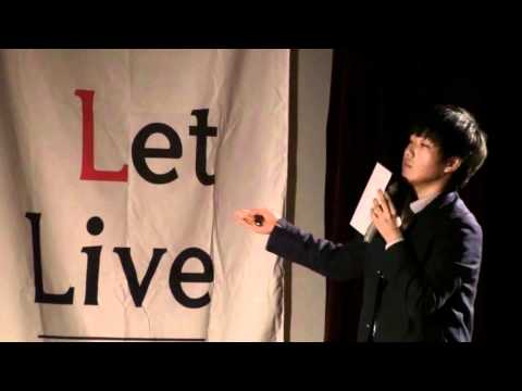 TEDxGangnam-seho No-'My Dream and Now'.mp4