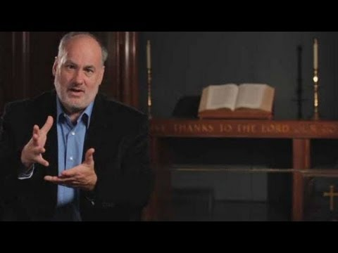 Bible Study: What Is the Hebrew Bible?