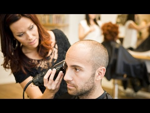 What Is Scalp Reduction | Thinning Hair and Baldness