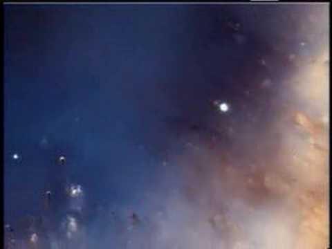 Hubble: Helix Nebula