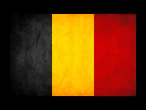 National Anthem of Belgium | Volkslied van België