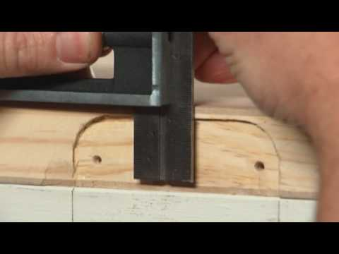 How To Replace and Install an Interior Door