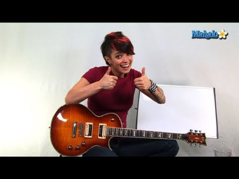 Can You Change Chord Fingering on Guitar?