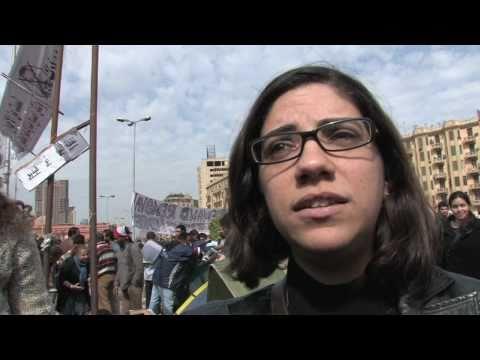 PBS MediaShift | How Social Media Makes Life Hard for Dictators | PBS