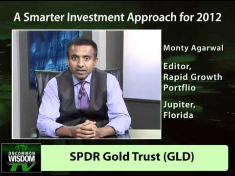 A Smarter Investment Approach for 2012