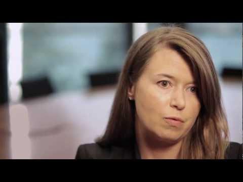 Global Competitiveness Report 2012-2013 - Margareta Drzeniek Hanouz (Deutsch)