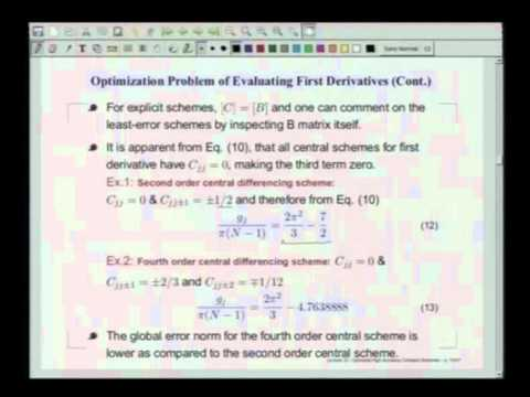 Mod-01 Lec-33 Foundation of Scientific Computing-33