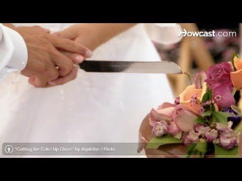 Wedding Planning: Wedding Program Basics