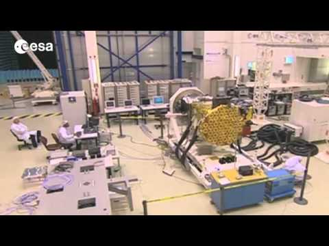 Testing Galileo
