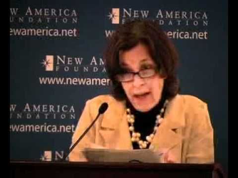 Rebuilding the Road to Financial Stability - Governor Sarah Bloom Raskin
