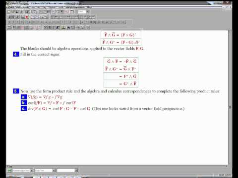 Intro to differential forms (part 16)