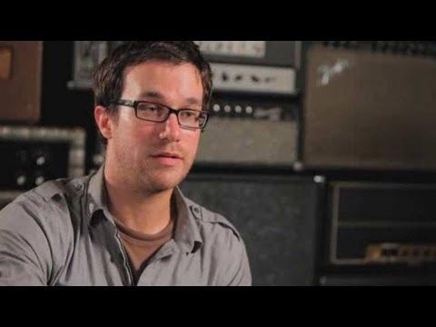 Bass Guitar Lesson: Good Bass Guitar Songs for Beginners