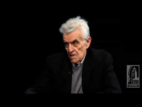 Insights with Rene Girard: Chapter 2 of 5