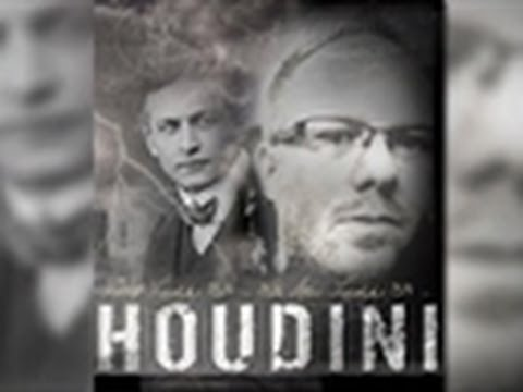 Auction Kings - The Great Houdini(s)