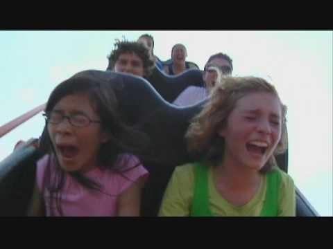 FETCH! with Ruff Ruffman | All New Season 4 | PBS KIDS GO!