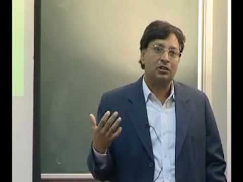 Lecture_11 Internal Combustion Engine and Air Pollution-1