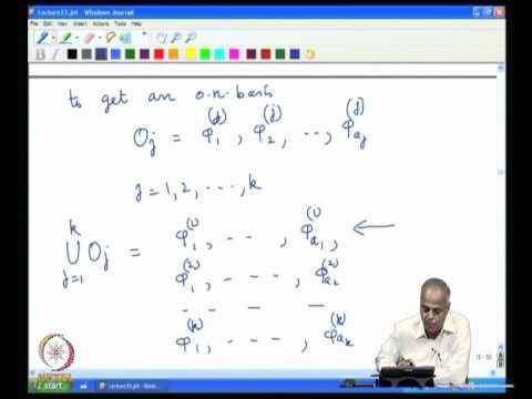 Mod-09 Lec-33 Hermitian and Symmetric matrices Part 2