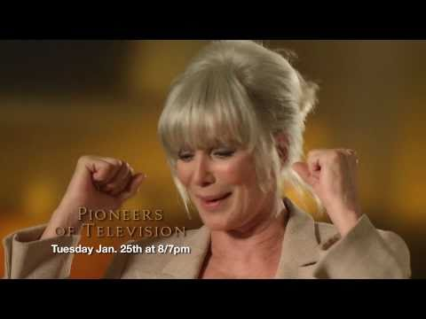 "PIONEERS OF TELEVISION | Ep. 2 ""Westerns"" 